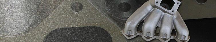 Exhaust Manifold Manufacturer